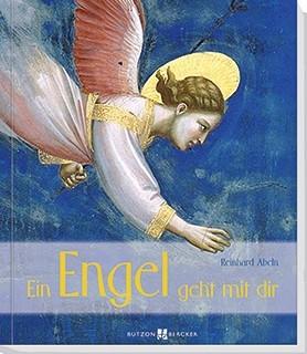 Ein Engel geht mit dir