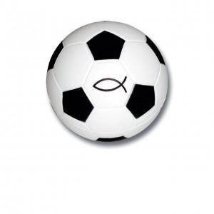 Softball - Fußball