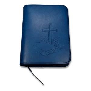 Bibelhülle