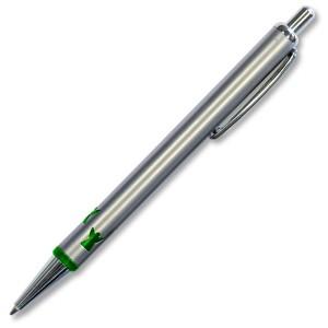 Kugelschreiber - Engel