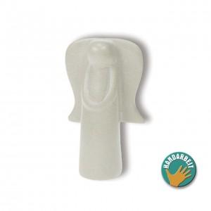 Figur - Schutzengel, 5 cm