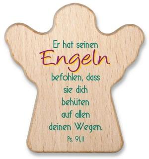 Handschmeichler - Engel
