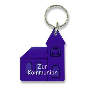 Schlüsselanhänger - Kommunion