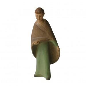 Krippenfigur Josef
