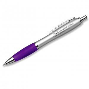 Kugelschreiber - Jahreslosung 2020