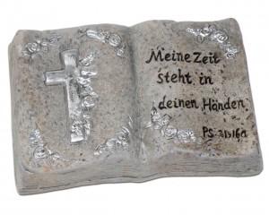 Grabschmuck Buch