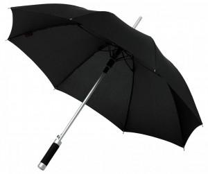 Automatik-Regenschirm - Ichthys
