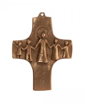 Kreuz Gemeinschaft