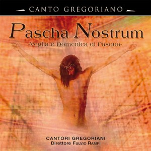 Pascha Nostrum