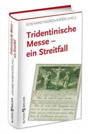 Tridentinische Messe - ein Streitfall - Reaktionen auf das Motu Proprio Summorum Pontificium Benedikts XVI.