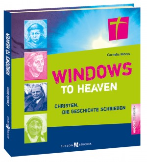 Windows to Heaven