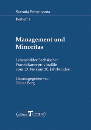 Management und Minoritas