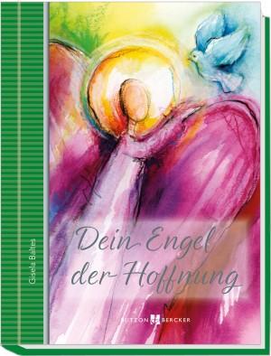 Dein Engel der Hoffnung