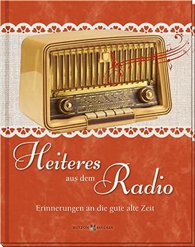 Heiteres aus dem Radio
