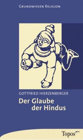 Der Glaube der Hindus