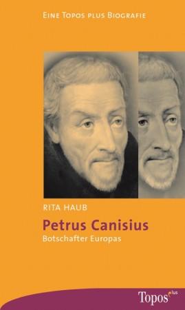 Petrus Canisius