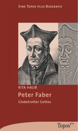 Peter Faber