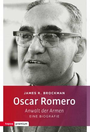 Oscar Romero