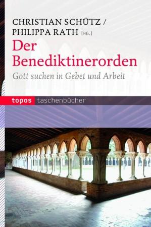 Der Benediktinerorden