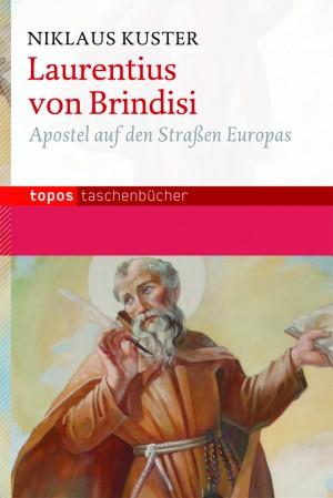 Laurentius von Brindisi