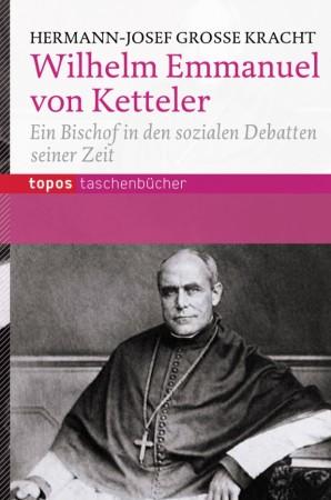 Wilhelm Emmanuel von Ketteler