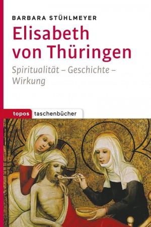 Elisabeth von Thüringen