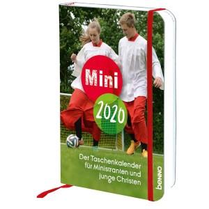 Mini 2020
