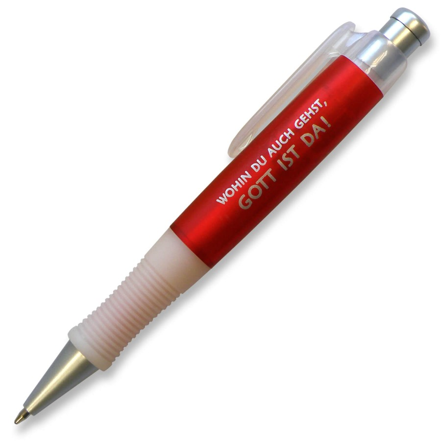 Kugelschreiber - Flic Flac