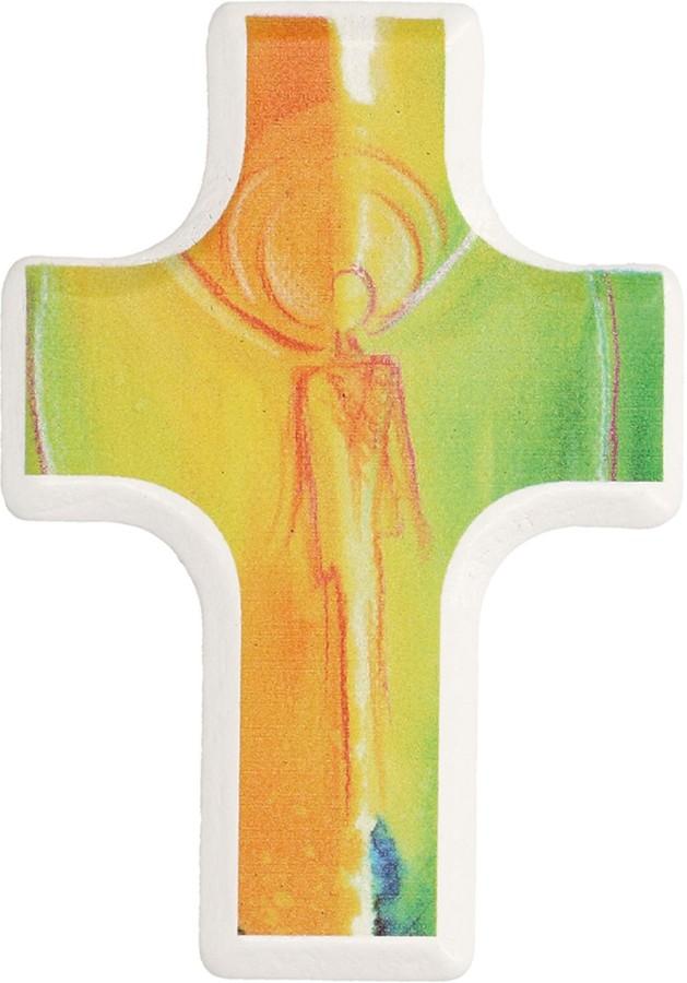 Handschmeichlerkreuz Engel