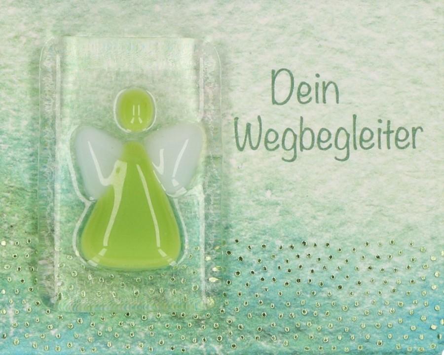 Engel-Handschmeichler - Dein Wegbegleiter