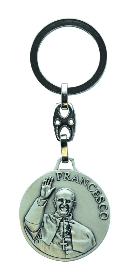 Schlüsselanhänger Francesco