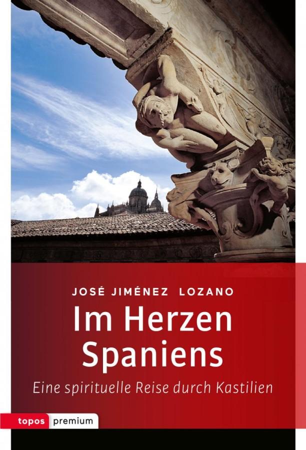 Im Herzen Spaniens