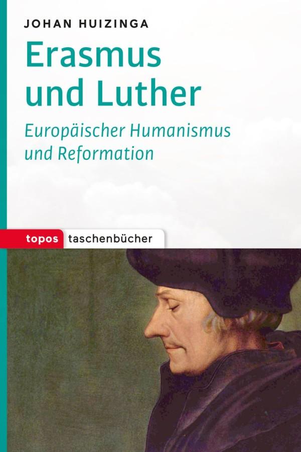 Erasmus und Luther