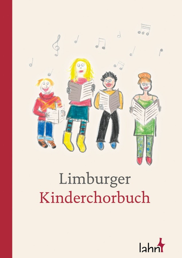 Limburger Kinderchorbuch
