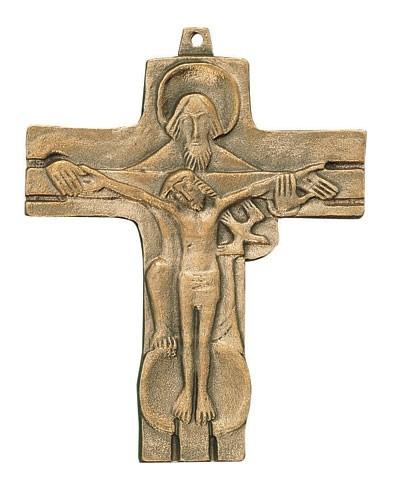 Kreuz Gnadenstuhl