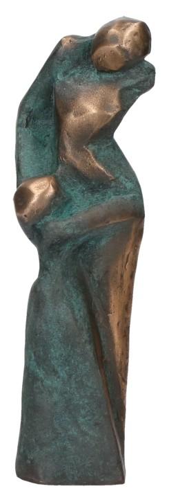 Figur, Meine Tochter 19,5 cm
