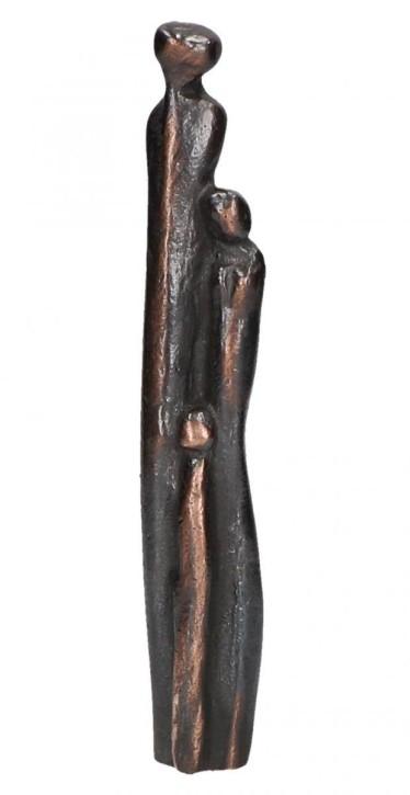 Säulenfamilie 18,5 cm