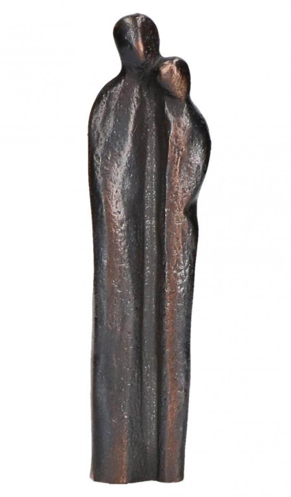 Säulenpaar 18,5 cm