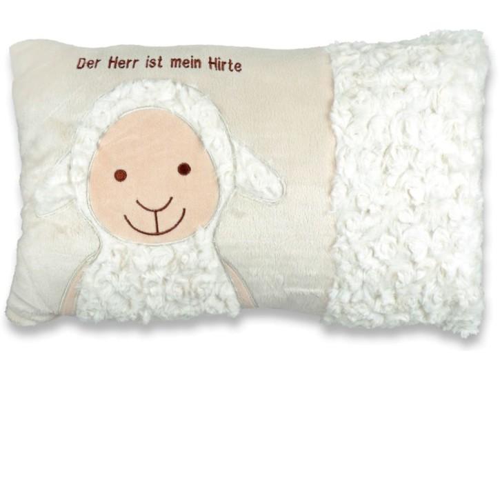 Kissen - Schaf