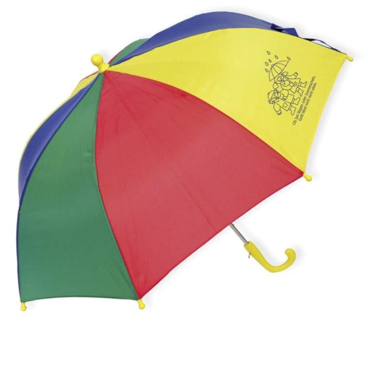 Kinder-Regenschirm