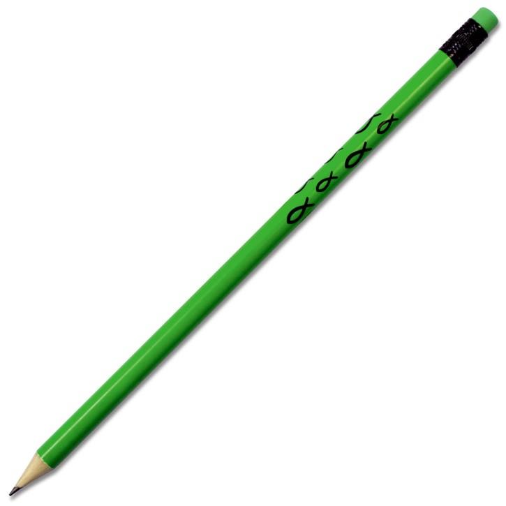 Bleistift - Neon