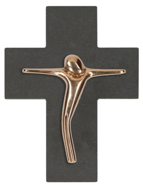 Kreuz mit Korpus