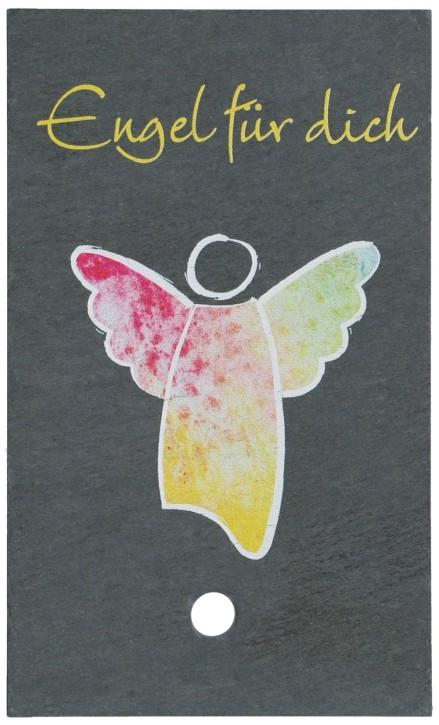 SchieferMoment - Engel für dich