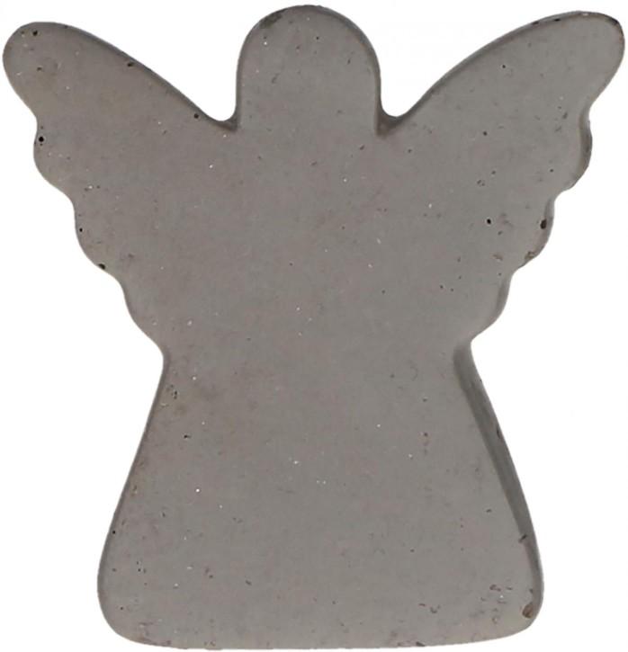 FeinbetonMagnet-Engel Dein Engel