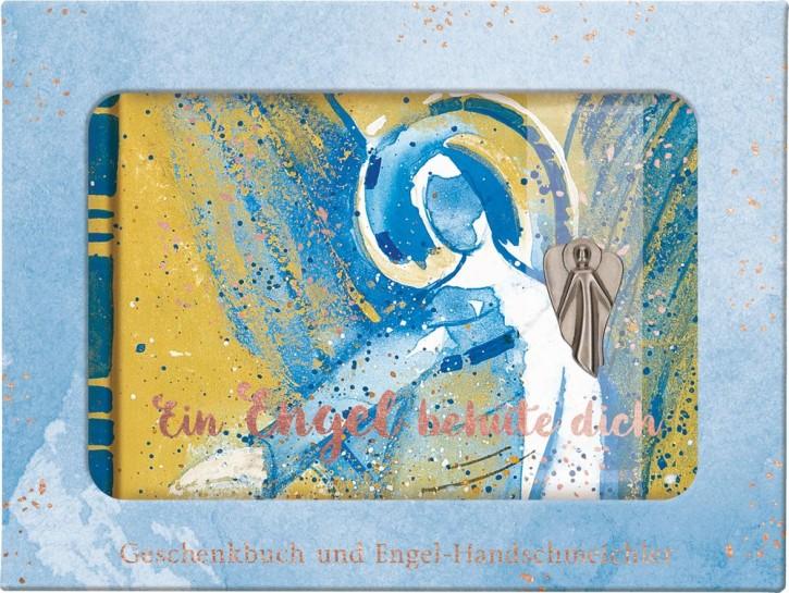 Geschenkset - Ein Engel behüte dich