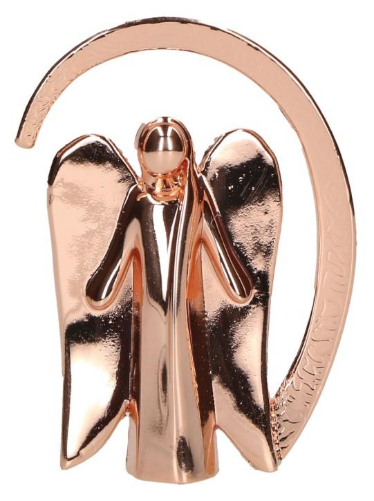 Engel-Figur zum Aufstellen - Ein Engel für einen ganz besonderen Menschen