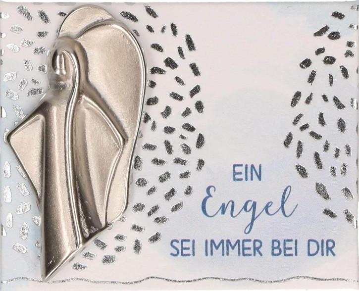Engel-Handschmeichler - Ein Engel sei immer bei dir