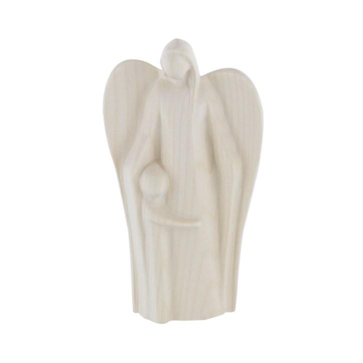 Engelfigur: Engel der Geborgenheit