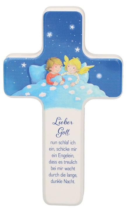 """Kinderkreuz """"Engelein"""""""