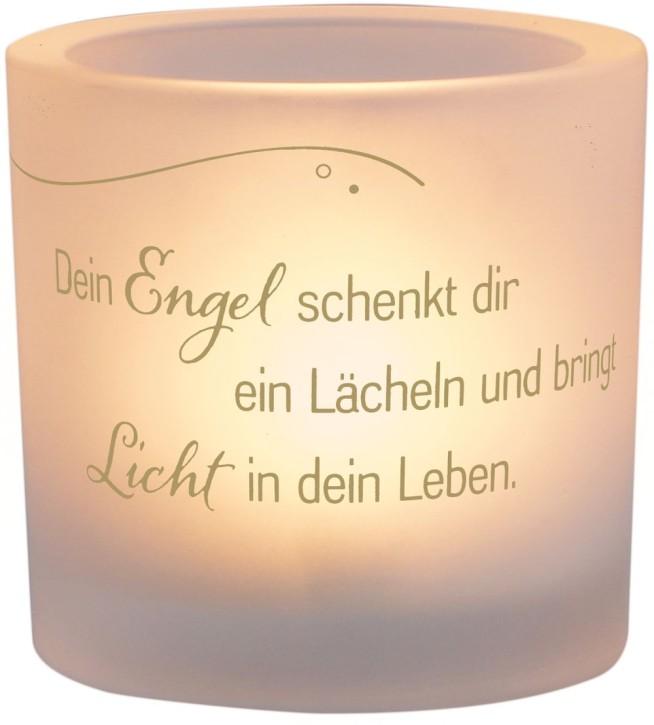 """LichtMoment """"Dein Engel"""""""